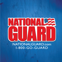 national-guard-blue-logo